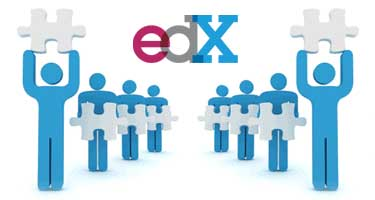 edX Demonstration Course DemoX